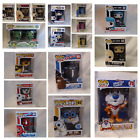 Icons Funko Pop! Ad Icons_TV Icons_Historical Icons (Funko Shop_FYE_Target Excl) $20.0  on eBay