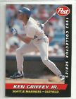 1992 Post, 1993 Kraft, 1993 Post, 2001 Sunoco Baseball Cards - Free Shipping $1.2  on eBay