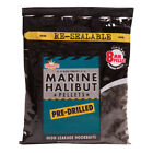Dynamite+NEW+Marine+Halibut+Pre-Drilled+Pellets+%2AAll+Sizes+Available%2A+-+LT+-+