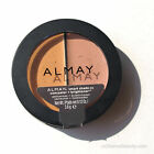 almay smart shade cc concealer brightener 100 200 300 sealed