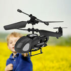 'Kids Infrared Remote Control Aircraft 2 Channels Drone Mini Rc Helicopter Toy