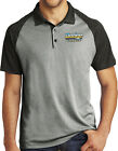Dodge Dart Raglan Polo Pocket Print $26.89 USD on eBay