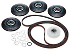 "Maytag MAYTAG-4392067 Dryer Repair Kits for Use on 27"" Dryers photo"