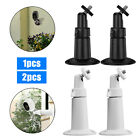 2PCS Security Wall Holder Mount Outdoor/Indoor for Arlo Pro 2/Pro/Arlo Camera US
