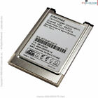 Intermec 4646-000033 PC Card T2 Integrated H1T2R1 - New (old stock)