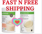 Herbalife Formula 1 Healthy Meal shake and Protein Drink Mix (all flavors ) us