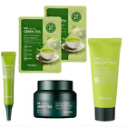 Kyпить TONY MOLY Tonymoly ​The Chok Chok Green Tea Cream  US seller Sale!! Exp 09/2022 на еВаy.соm