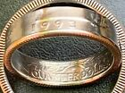 Kyпить 1965-1998 US Qtr Coin Ring, Size 5-14(1/4  & 1/2 sizes), You Pick Year. Free S&H на еВаy.соm
