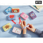 BTS BT21 Official Authentic Goods Kids Bandage 50pcs Baby Ver + Tracking Number