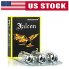Kyпить 3PCS/Pack Falcon² M1 M2 M-Triple Replacement Head USA на еВаy.соm