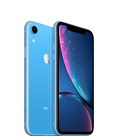 Apple iPhone XR 64GB - Unlocked - Various Colours