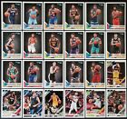 2019-20 Donruss Basketball Complete Your Set You Pick #1-250 Buy 10 Get 10 Free on eBay