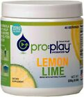 Pro:Play Electrolyte Hydration Drink with Magnesium + Zero Sugar 40 Serving Tub image