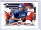 2012 SAGE HIT Football Complete Your Set $1.0 USD on eBay