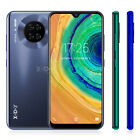 "6.3"" Mate 30 Lte 4g 2 Sim Android Mobile Phone Qhd Unlocked Smartphone 4 Core"