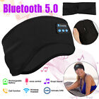Extendable Selfie Stick Phone Tripod DetachableStand Wireless Bluetooth Remote