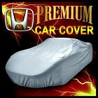 MERCURY [CUSTOM-FIT] CAR COVER Best Material Full Warranty HIGHQUALITY