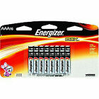 Energizer Max +Powerseal Alkaline AAA Batteries - Pack of 36. Never Opened.