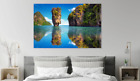 James Bond Island Thailand home decor wall picture high quality choose ur size $76.92 AUD on eBay