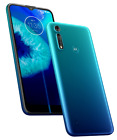 Купить Motorola	Moto G8 Power Lite XT2055-2 64GB 4GB RAM (FACTORY UNLOCKED) 6.5""