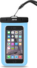 JOTO: Universal Waterproof Pouch Phone, Dry Bag Underwater Case for all Phones