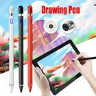 Capacitive Active Screen Stylus Pen Drawing Pen For Iphone iPad Tablet Hot