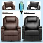 Kyпить Glider Rocking Chair Replacement Cushions Velvet Washable for Chairs & Ottoman на еВаy.соm
