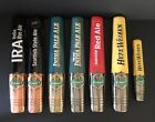 Summit Brewing Minnesota Beer Tap Handles Pulls Knobs - Shipping Discount
