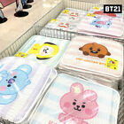 BTS BT21 Official Authentic Goods Baby Mesh Sitting Cushion + Tracking Number