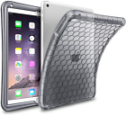 9.7 iPad 6th Gen Case Full Body Protection Cover Heavy Duty Rugged Bumper Armor