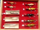 Vintage Smithwick Devils Horse Rooter Fishing Lure from my Personal Display Case