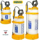Hozelock Killaspray 5 7 10 Litre Plus Model Pump Pressure Sprayer Killer Spray