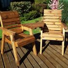 Garden Furniture Corner Dining Set Or Table And Chair Set