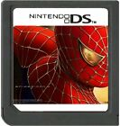 600 in 1 DS Multi Game Cartridge. Top Titles Only. Customizable Gift Option 3DS