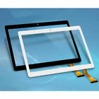 Kyпить Touch Screen Digitizer Glass For Dragon Touch K10 10.1