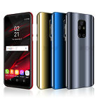 5.5 In Android 8.1 Unlocked Mobile Smart Phone 4core 2sim 5mp Large Sceen Cheap