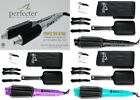 Hot Brush Curling Flat Iron Perfecter Ultra Calista Style Grip By Maria McCool