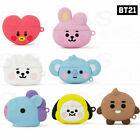 BTS BT21 Official Authentic Goods Airpods Pro Case Baby Face Ver + Tracking Num