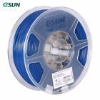 eSUN PLA+ 1.75mm 3D Printer Filament Corn Grain Refining 1KG Spool (2.2lbs) US