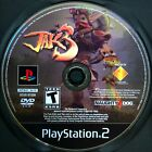 Jak 3 PS2 PlayStation 2 Video Game