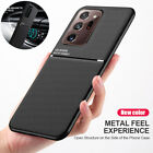 Kyпить Shockproof Case For Samsung Galaxy S20 Plus/Ultra  A20 A30  S8 S9 Note 10 Cover на еВаy.соm