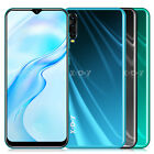 6.6 In A90 Unlocked Quad Core 2020 Android 9.0 Mobile 16gb Smart Phone Dual Sim