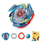 Beyblade Burst Toys Super Battle Top Spinning Toys Without Launcher