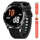 Blackview Smart Watch Fitness Tracker Waterproof Sleep Monitor for IOS Android