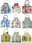 Michel Design Works ~ Chef And Children's Aprons ~ Free Shipping ~ You Pick