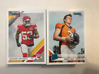 2019 Donruss Football You Pick To Complete Your Set $1.33 CAD on eBay