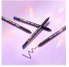 Avon Mark/The Big Gel/Artist Gel Longwear Gel Eyeliner Choose your shade