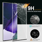 (3 Pack)For [Samsung Galaxy Note 20/20 Ultra 5G] Tempered Glass Screen Protector