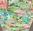Flamingo Lagoon  Table Runner   Home DeFcor, Parties,