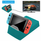 For Nintendo Switch HDMI TV Charging Dock Station Portable Mini Stand Charger US